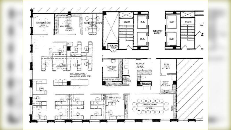 Oak Brook Executive Plaza - Office - Sublease