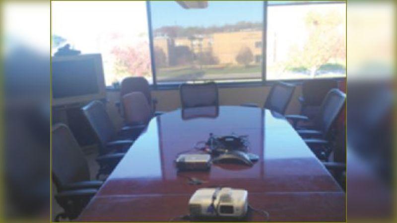 Leonia Corporate Center - DataCenters, Office - Sublease