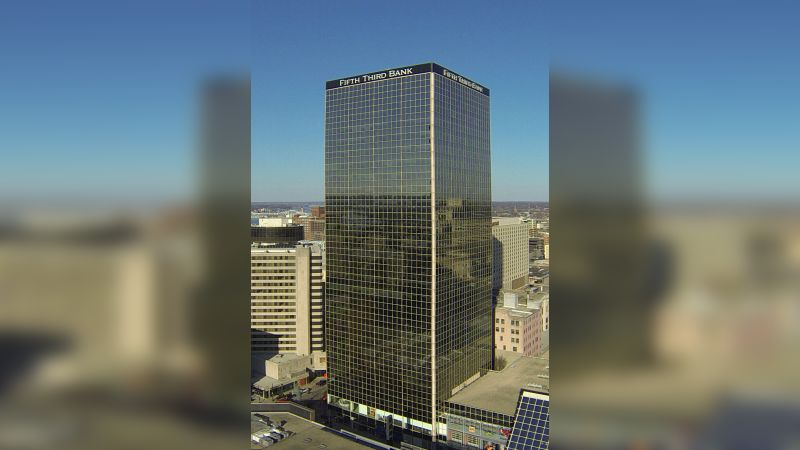 Brown & Williamson Tower - Office - Lease