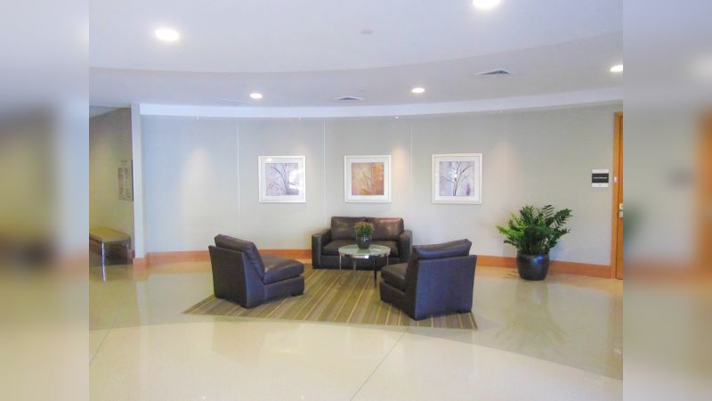 Lakefront 6 - Office - Lease