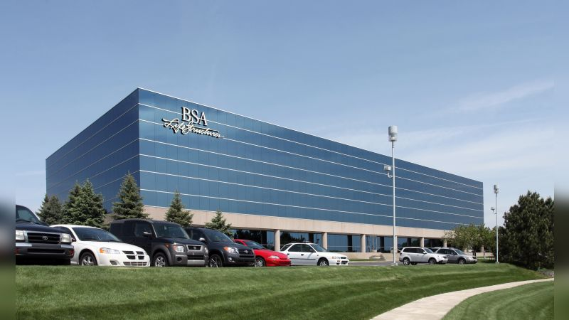 Lakefront 11 - Office - Lease