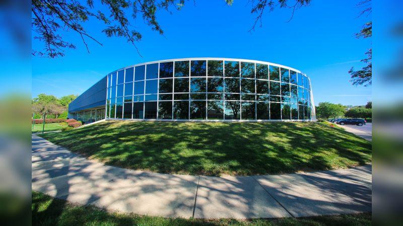 Carmel Tech Center - Building 1 - Office - Sublease