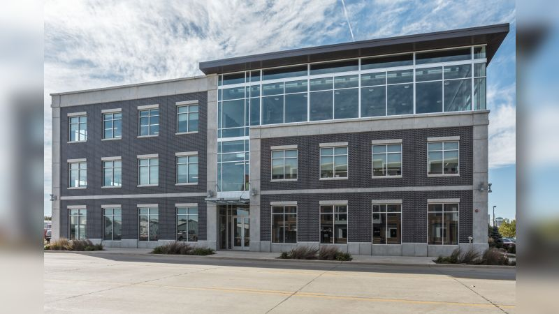 220 Southeast 6th Street - Office, Retail - Lease