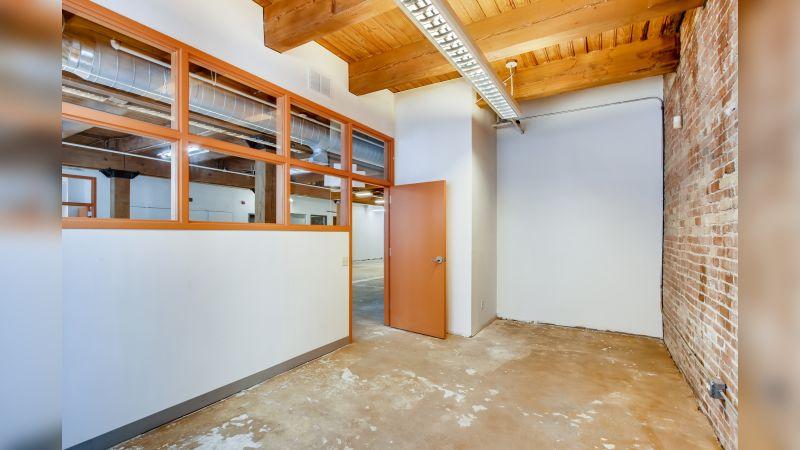 11 East Illinois Street - Office - Lease
