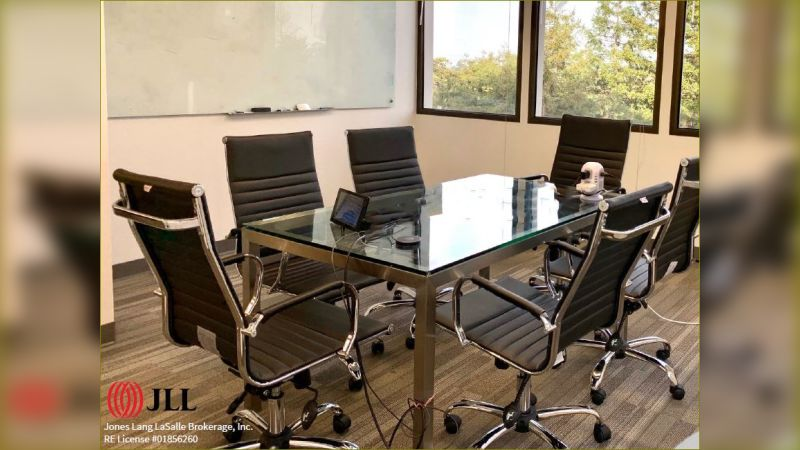 177 Bovet Road - Office - Sublease