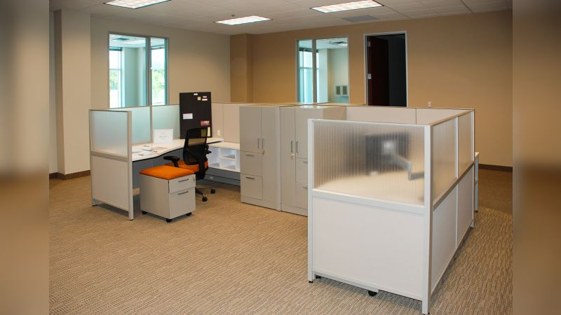 Tennyson Place in Legacy - Office - Lease
