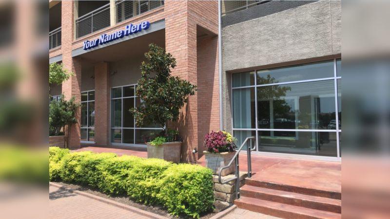 BELLA CASITA - Office - Lease