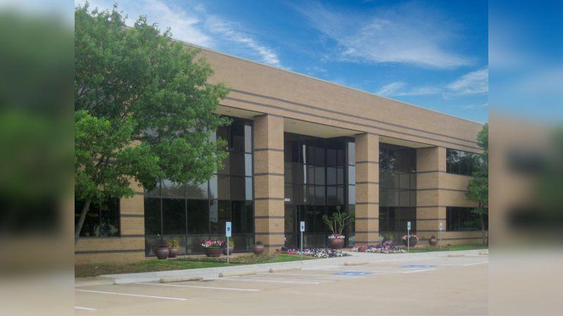 Regent Center I - Office - Lease