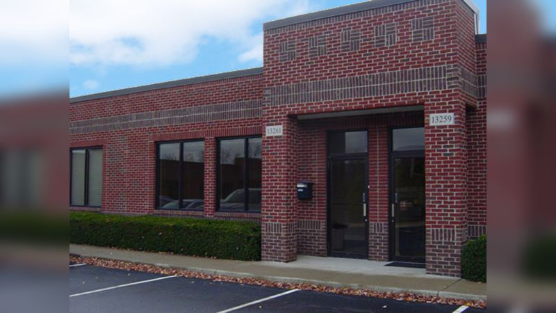 13261 O'Bannon Station Way - Office - SaleLease