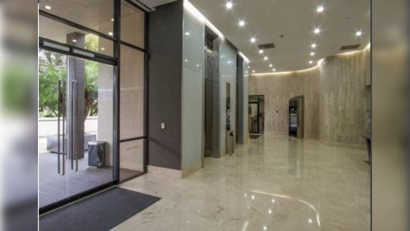 1900 Glades Road - Office - Lease
