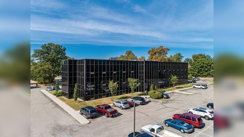 7410 New La Grange Rd - Office - Lease