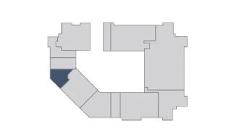Hillsdale Business Park - Building 4 - Office - Lease