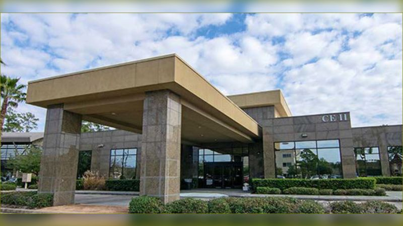 22698 Professional Drive - Healthcare - Sublease