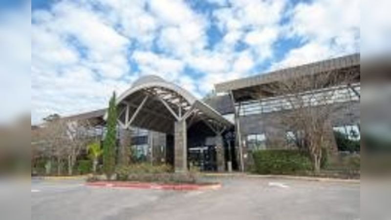 22710 Professional Drive - Healthcare - Sublease