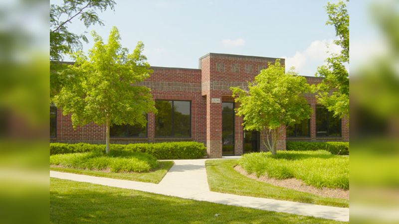 Eastpoint Business Center - Office - Lease
