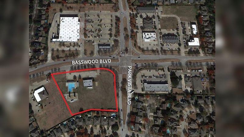 5350 Basswood Blvd - Retail - Sale