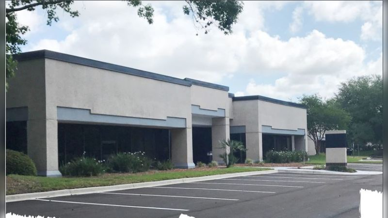 Southpoint Parkway Center - Office - Lease