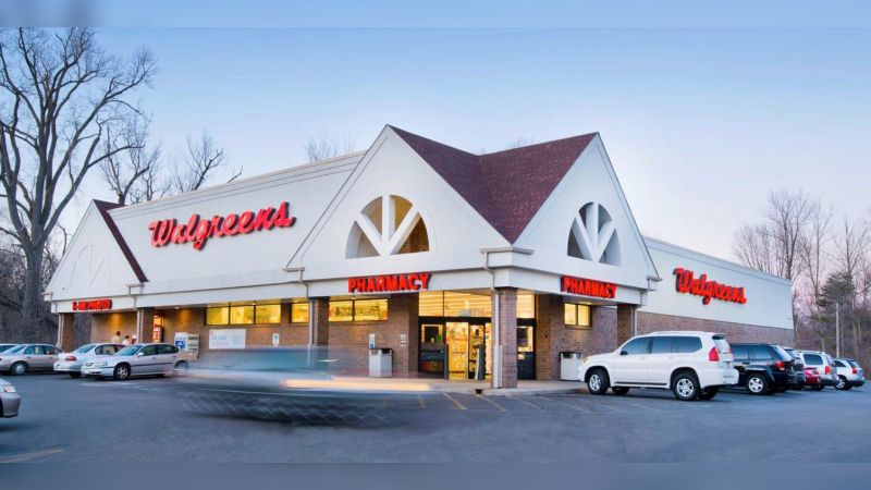 5675 Michigan Road - Retail - Sublease
