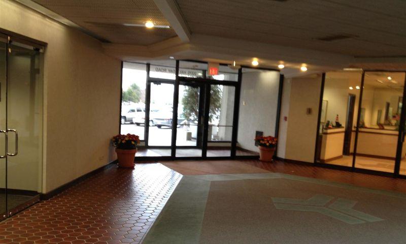 Bannockburn Atrium - Office - Sublease - Property View