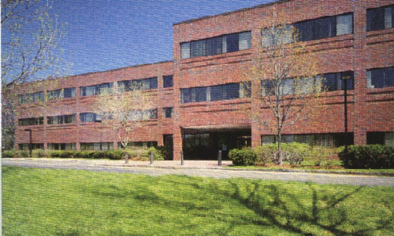 70 Westview St - Office - Lease - Property View