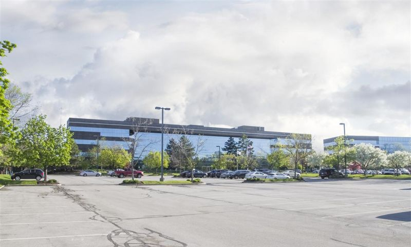20800 Swenson Dr - Office - Lease - Property View