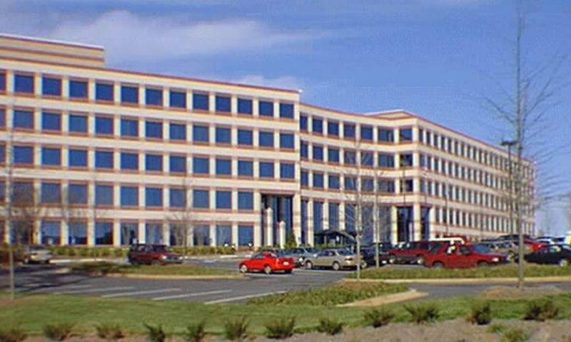 1000 Windward Concourse - Office - Lease - Property View