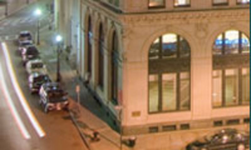 2 Liberty Sq - Office - Lease - Property View