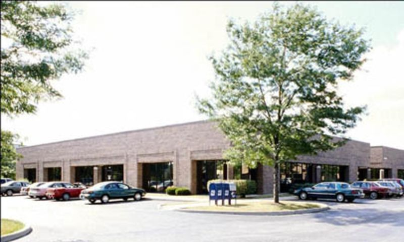 200 East Howard Avenue - Office - Lease - Property View