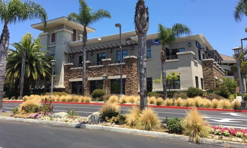 Torrey Hills Medical Dental Plaza - Office - Lease - Property View