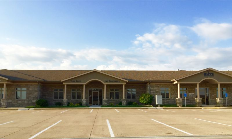 2675 N Ankeny Blvd - Office - Lease - Property View
