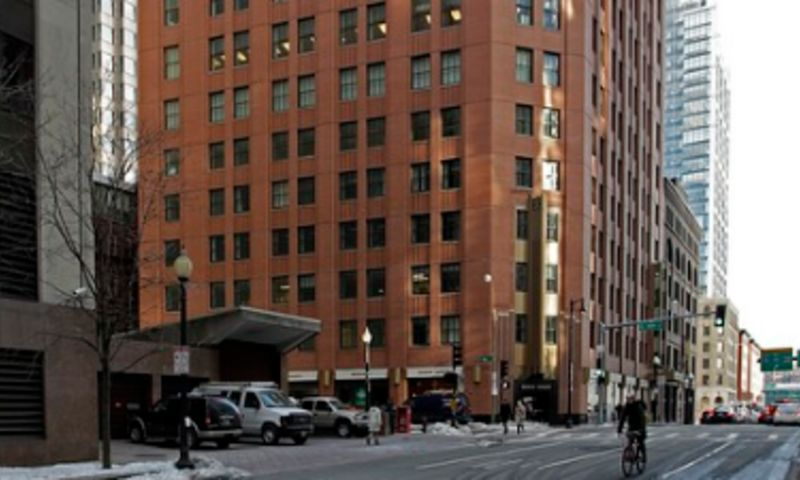 230 Congress Street - Office - Lease - Property View