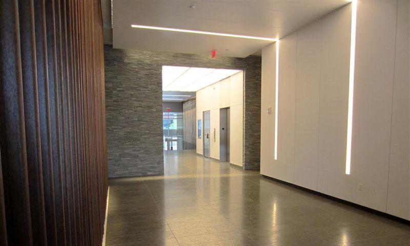 12435 Park Potomac Avenue - Office - Lease - Property View