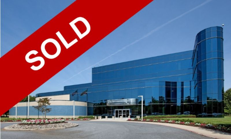 9705 Patuxent Woods Dr - Office - Sale - Property View