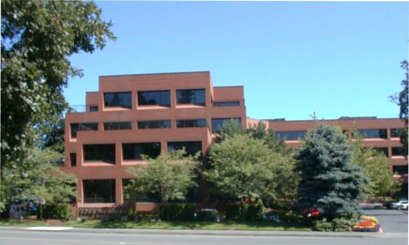 Kruse Woods I - Office - Lease - Property View