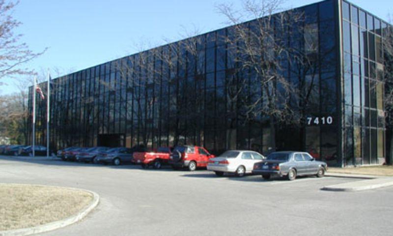 7410 New La Grange Rd - Office - Lease - Property View