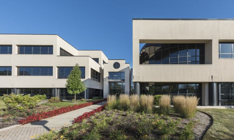 360 East 22nd Street - DataCenters - Lease - Property View
