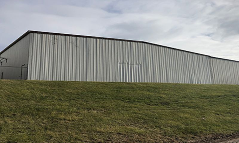 3806 Kellogg Ave - Industrial - Lease - 555786093