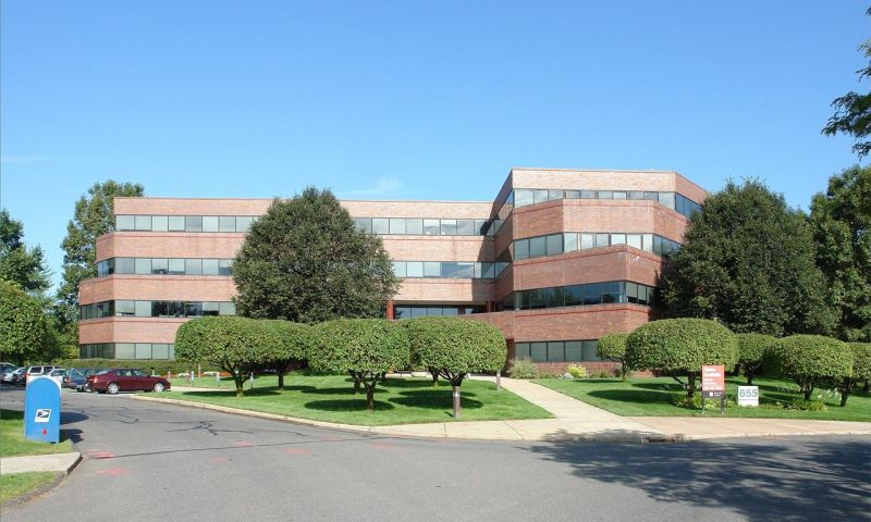 655 Winding Brook Dr - Office - Lease - Property View