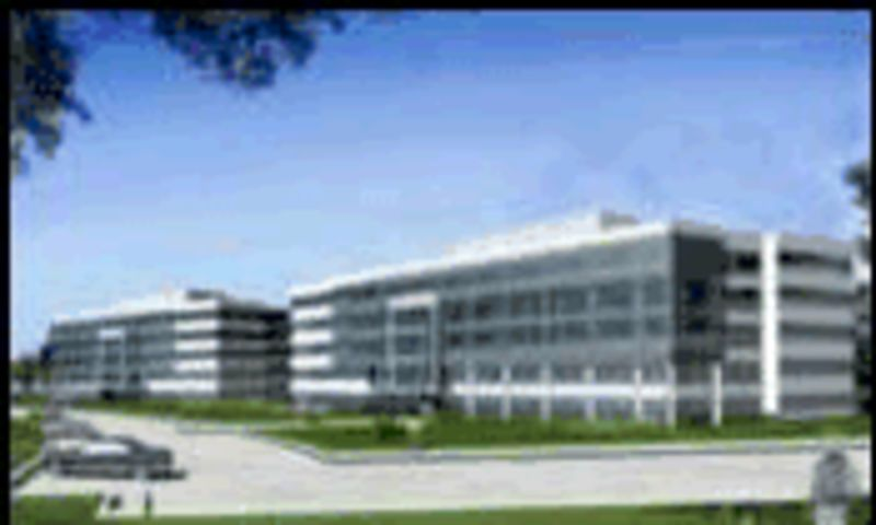 Mission Ridge 2 - Office - Lease - Property View