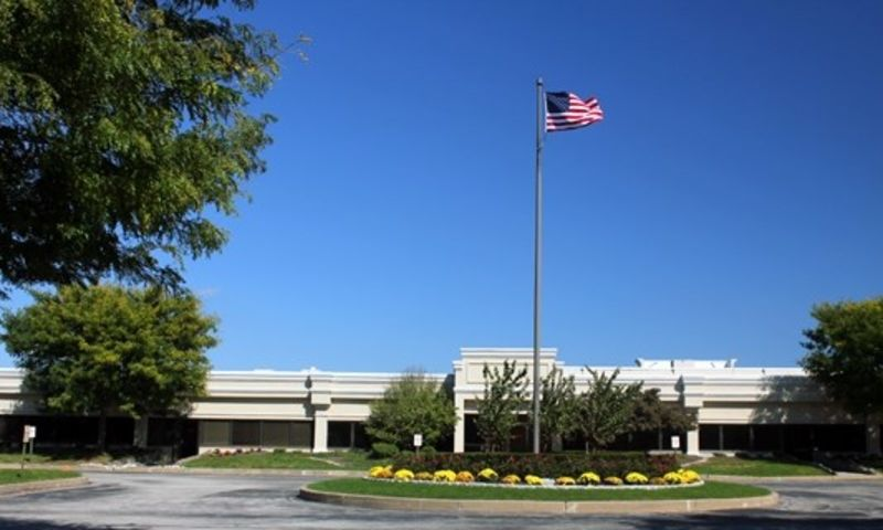 Horsham Corporation Center - Office - Lease - Property View