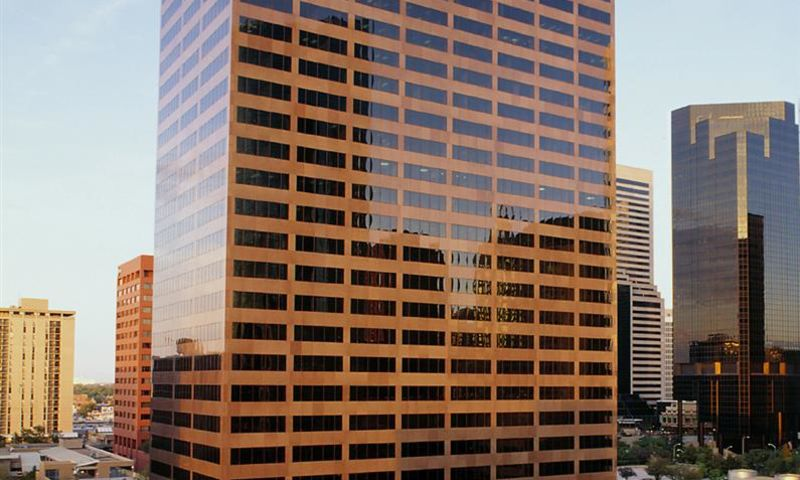 1225 17th St - Office - Lease - Property View