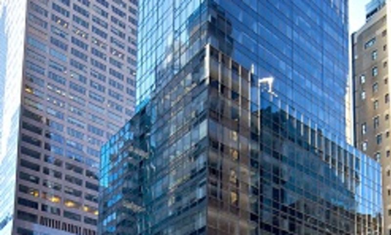 540 Madison Avenue - Office - Lease - Property View