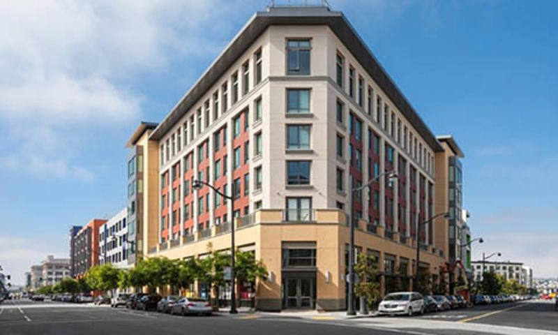MB360 - Retail - Lease - Property View