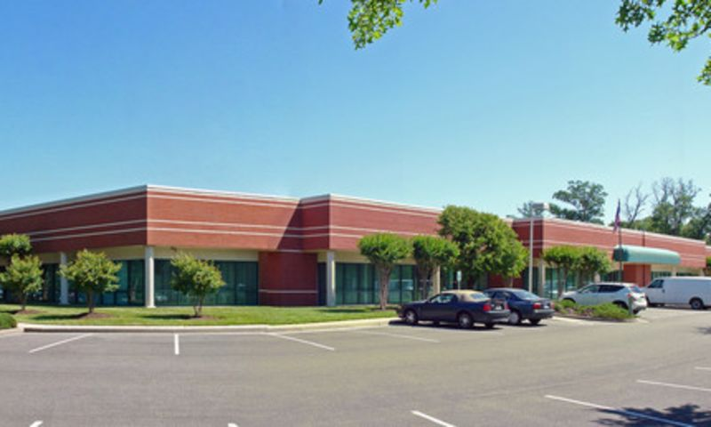 1030 Wilmer Ave - Office - Lease, Sale - Property View
