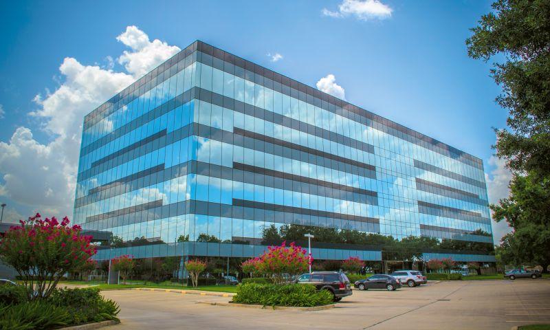 Broadfield Boulevard 1311 - Office - Lease - Property View