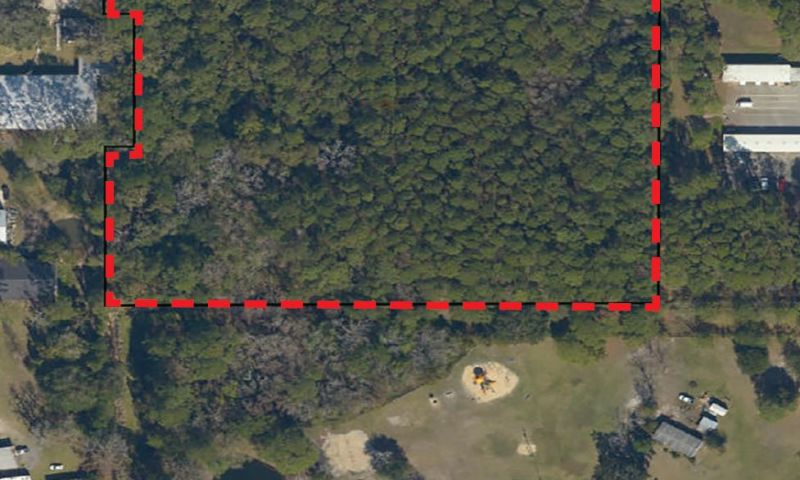 0 Powers Ave. - Land - Sale - Property View