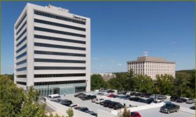 TenThreeTwenty - Office - Lease - Property View