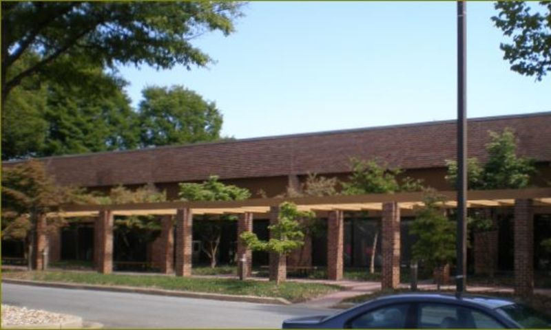 Equus Court 2 - Office - Lease - Property View