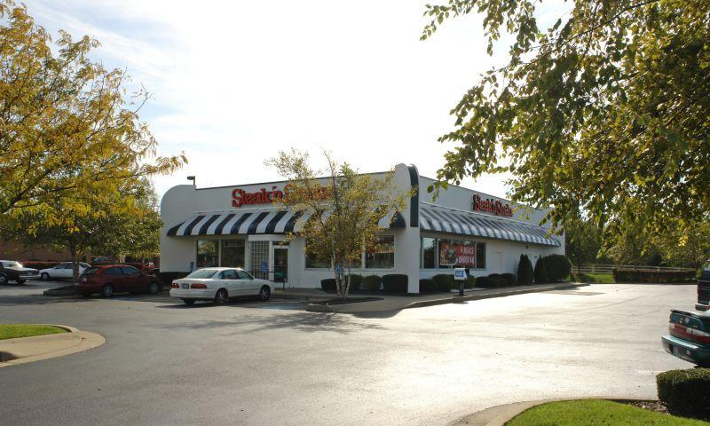 10721 Fischer Park Drive - Retail - SaleLease - Property View