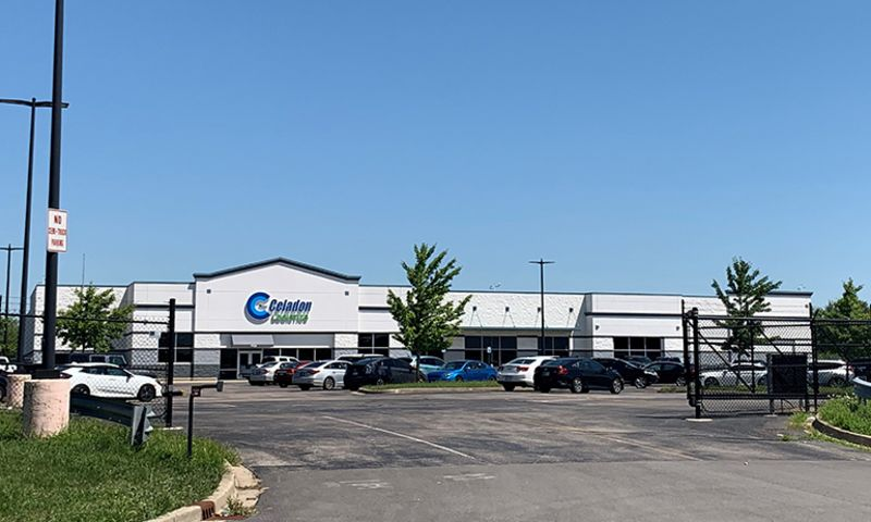 9920 E 30th St - Industrial - Sale - Property View